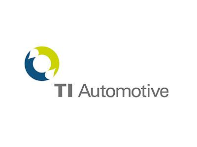 TI Automotive Wartung und Optimierung von Sondermaschinen